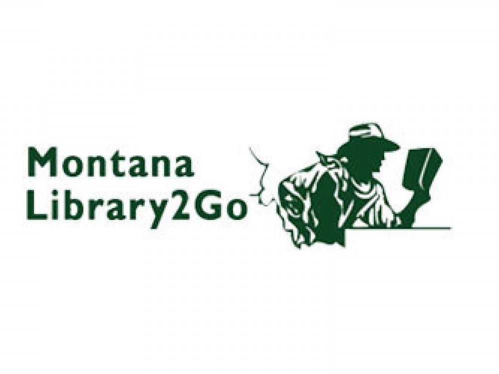Montana Library 2 Go
